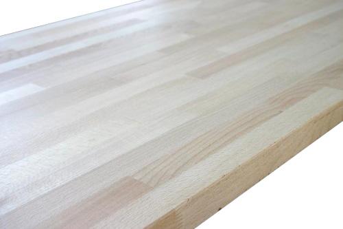 Мебельный щит - Мультистрой-97