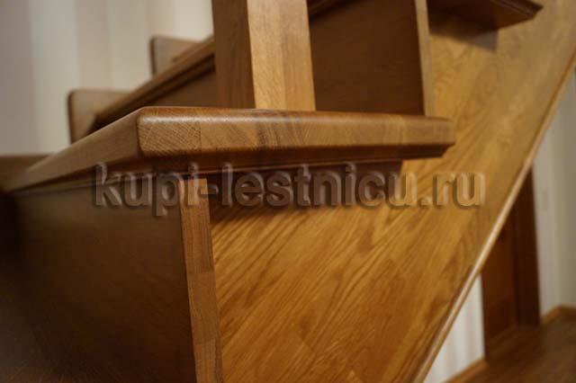 Как сделать деревянное крыльцо - Всё о лестницах