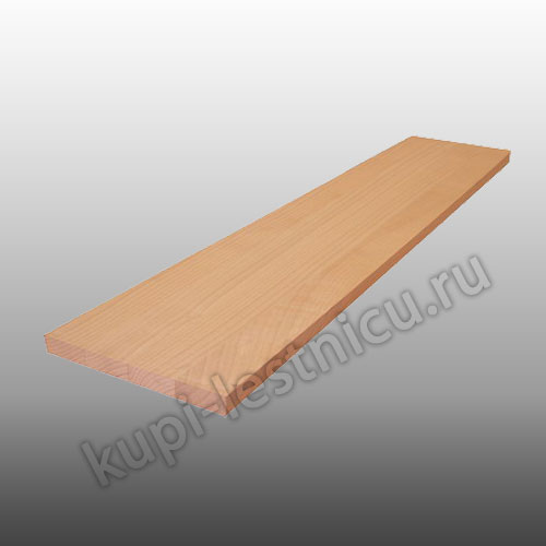 Мебельный щит - сосна - Помощь друзей: +380 (97) 418-87-58