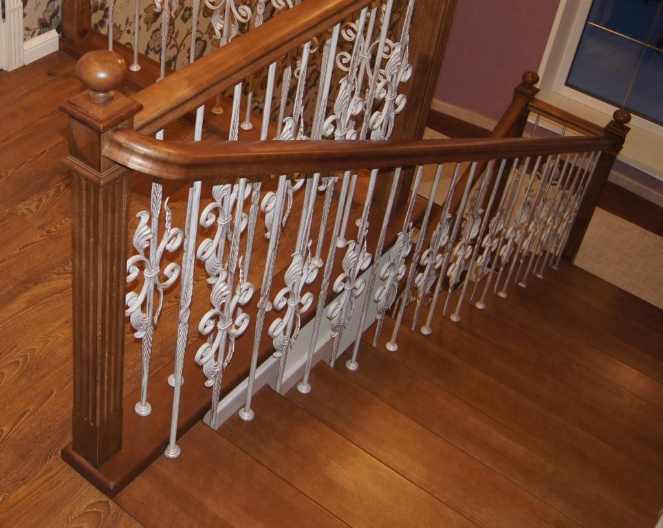 Лестница цена, где купить лестница в Беларуси, стр 3