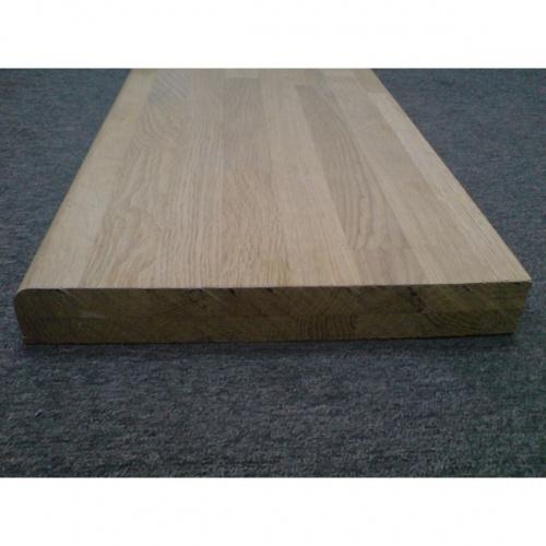 Mебельный щит из дуба, дубовый мебельный щит в Нижнем
