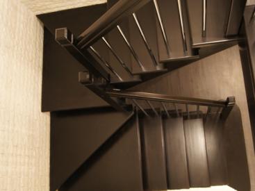 Балясины для лестниц купить, сравнить цены в Краснодаре