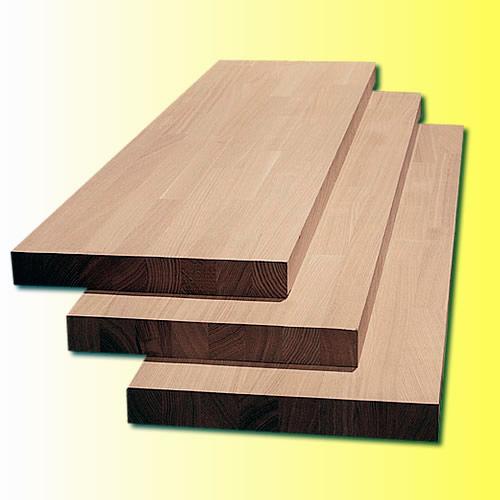 Мебельный щит из сосны - dlyalestnitsru
