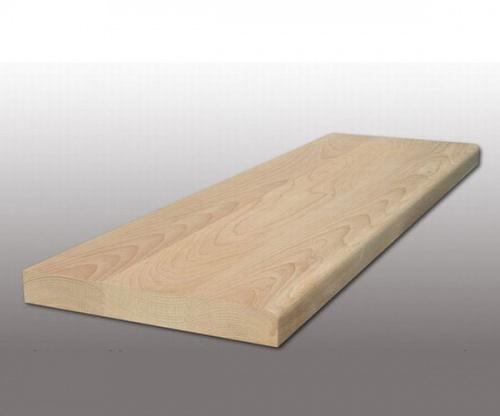 Мебельный щит для изготовления элементов мебели