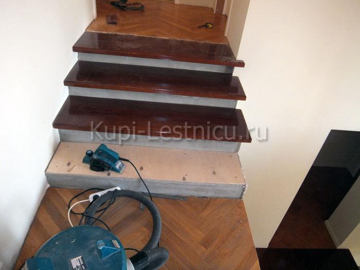 Деревянные двери в Сыктывкаре Сравнить цены, купить
