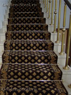 Лестница своими руками из металла Строительство Лестницы для дома из метала своими руками