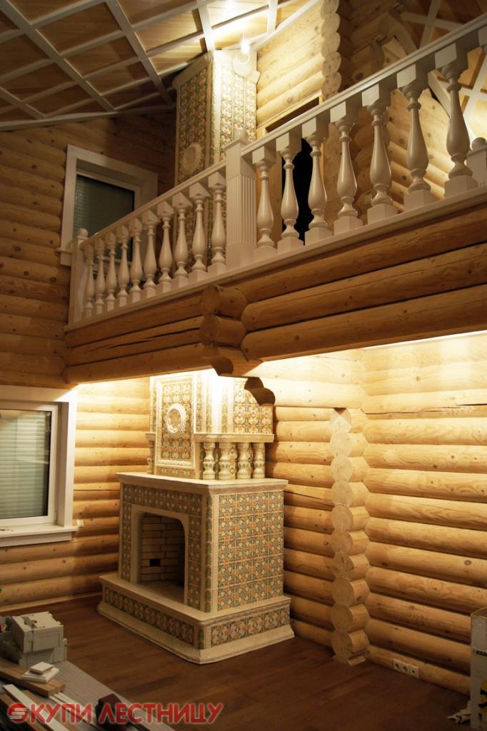Деревянное дорожКоробочка из бутылПогреб в частном доБантики