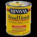 Морилка MINWAX wood finish (цвет-natural 209) 3.78 л